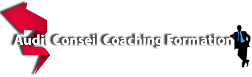 Audit Conseil Coaching Formation